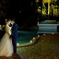 Wedding photographer Jonnathan Orjuela (orjuela). Photo of 28.12.2017