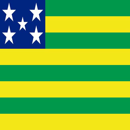 Baixar Look Goiás - Jogo do bicho para Android