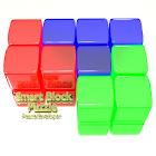 Smart Block Puzzle -Brain Game icon
