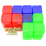 Smart Block Puzzle -Brain Game Apk Download Free for PC, smart TV