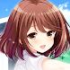 ガールフレンド(仮) 豪華声優による耳で萌える学園恋愛ゲーム - Androidアプリ