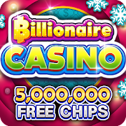 Billionaire Casino™ Slots 777 - Free Vegas Games