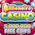 Billionaire Casino™ Slots 777 - Free Vegas Games file APK for Gaming PC/PS3/PS4 Smart TV