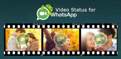 Descargar Estado Del Video Para Whatsapp Para Pc Gratis
