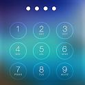 Password Lock Screen icon