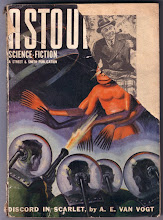 Photo: Astounding Science-Fiction 193912