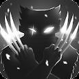 Stickman Run: Shadow Adventure icon
