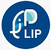 Logo GROUPE LIP