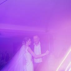 Wedding photographer Yuliya Titulenko (Ju11). Photo of 30.03.2017