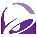 Taco Bell download