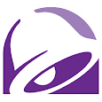 Taco Bell - For Our Fans apk
