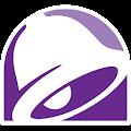 Taco Bell - Food & Rewards APK