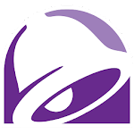 Taco Bell 5.0.3