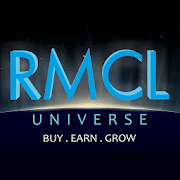 App RMCL Universe - Earning in Network Marketing APK for Windows Phone