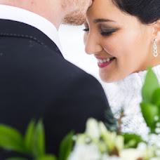 Wedding photographer Vyacheslav Zavorotnyy (Zavorotnyi). Photo of 06.01.2017