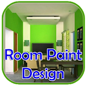 painting design room idea