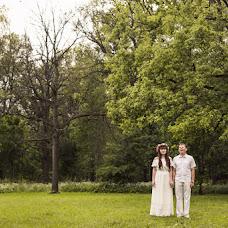 Wedding photographer Mariya Sokolova (MariaS). Photo of 16.06.2014