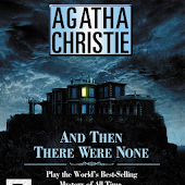 And Then There Were None Book