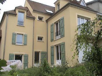 studio à Sucy-en-Brie (94)