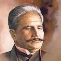Allama Iqbal Poetry کُلیاتِ اقبالؔ icon