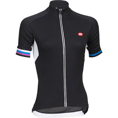 Bellwether Women's Forza Cycling Jersey