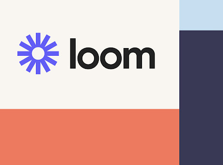 Loom for Chrome