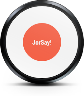 JorSay Screenshot 6