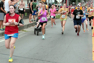 Photo: 1091  Abigail Showman, 498  Patty Lang, 1133  Lisa Truckenbrod, 529  Erin Mahagan, 1023  Joseph Duncan