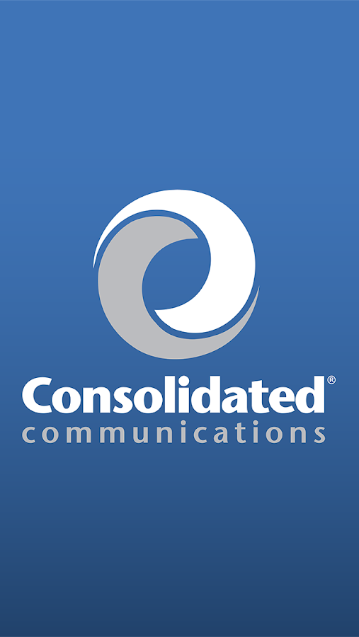 Consolidated411.com Directory- screenshot