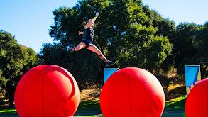 Big Ball Energy thumbnail