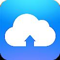 SnapShop Uploader icon