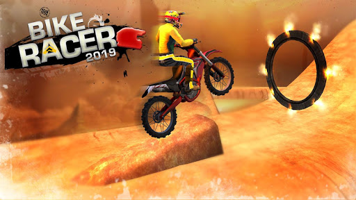 Bike Racer 2019 1.2 screenshots 10