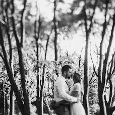 Wedding photographer Danil Konovalov (danilkonovalov). Photo of 04.09.2015