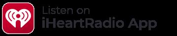 Listen in iHeart Radio App