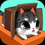 Kitty in the Box v1.4.4
