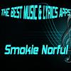 Smokie Norful Paroles Musique APK