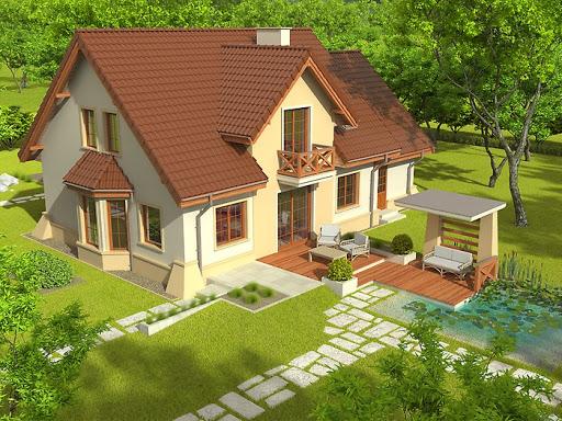 projekt Andrzej G1