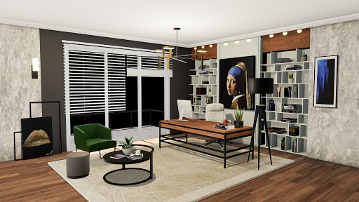 Télécharger Gratuit My Home Design Story: Episode Choices apk mod screenshots 6