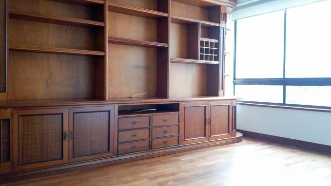 apartamento en venta poblado 585-22254