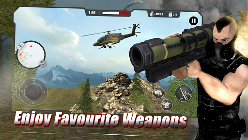 Last Night Battleground: Fight For Survival Game 1.0 {cheat|hack|gameplay|apk mod|resources generator} 3