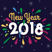 New Year SMS 2018