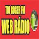 Web Rádio Tio Roger FM APK