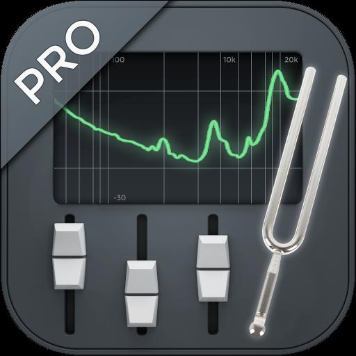 n-Track Tuner Pro