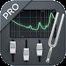 n-Track Tuner Pro Icon