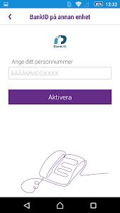 Telia Hemtelefoni screenshot 2