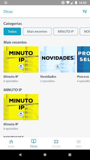 Instituto Propagar screenshot 5