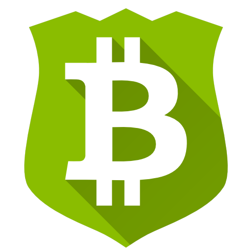 Bitcoin Checker (app)