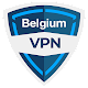 Belgium VPN Download for PC Windows 10/8/7