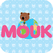 Mouk: Discover the world!