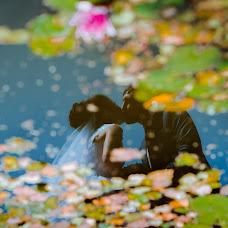 Wedding photographer Zakhar Zagorulko (zola). Photo of 27.09.2016